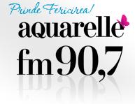 AquarelleFMLogo